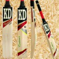 KD Centaur 1000 Junior Cricket Bat