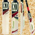 KD Centaur Players Junior Bat