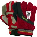 KD Centaur Pro 1000 WK Gloves Mini