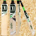 KD Griffin 4000 Cricket Bat