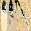 KD Griffin 5000 Junior Bat Pictured