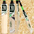 KD Griffin 6000 Cricket Bat