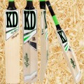 KD Griffin Players Junior Bat