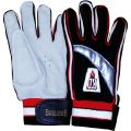 KD Excellence Indoor Batting Gloves