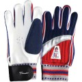 KD Grandes Indoor Batting Gloves