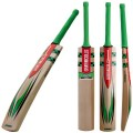 Gray Nicolls Fusion 900 Cricket Bat