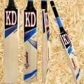 KD Grandes 2000 Junior Cricket Bat