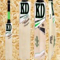 KD Griffin 'BLAST' Players Senior Cricket Bat