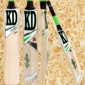 KD Griffin Pro Senior Cricket Bat