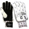 KD Legend Indoor Cricket Gloves