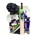 Pro Personal Cricket Kit