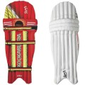 Kookaburra Menace 400 Batting Pads