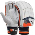 Puma evoSPEED 6 Batting Gloves