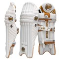 SF Stanford Sapphire Batting Pads