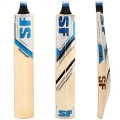SF Triumph Senior Cricket Bat