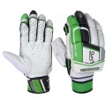 Kookaburra Kahuna Pro 900 Batting Gloves