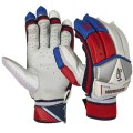 Kookaburra Bubble Pro 600 Cricket Batting Gloves