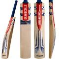 Gray Nicolls Atomic 1400 Junior Cricket Bat