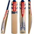Gray Nicolls Atomic Superblade Cricket Bat