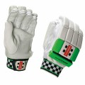 Gray Nicolls Fusion Powerplay Cricket Batting Gloves