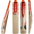 GN Kaboom International Junior Cricket Bat