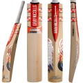 Gray Nicolls Kaboom Players Ediiton Senior Cricket Bat
