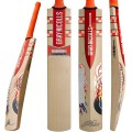 GN Kaboom Warner 31 Junior Cricket Bat
