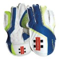 Gray Nicolls Omega 800 Wicket Keeping Gloves