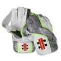 Gray Nicolls Velocity 1200 Wicket Keeping Gloves
