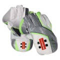Gray Nicolls Velocity 900 Wicket Keeping Gloves