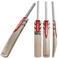 Gray Nicolls XP70 1200 Cricket Bat