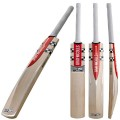 Gray Nicolls XP70 650 Cricket Bat