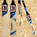 KD Grandes 'BLAST' 2000 Senior Cricket Bat