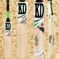 KD Griffin 'BLAST' 5000 Senior Cricket Bat