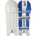 Kookaburra Dynasty Pro 800 Cricket Batting Pads