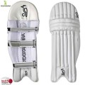 Kookaburra Ghost Pro Players 2 Cricket Batting Pads
