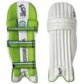 Kookaburra Kahuna Pro 950 Cricket Batting Pads