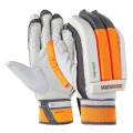 Kookaburra Onyx Pro 500 Batting Gloves