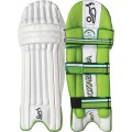 Kookaburra Kahuna Pro 1500 Cricket Batting Pads