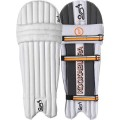 Kookaburra Onyx Pro 500 Cricket Batting Pads