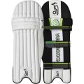 Kookaburra Storm Pro 1000 Cricket Batting Pads