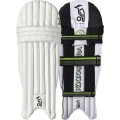 Kookaburra Storm Pro 600 Cricket Batting Pads