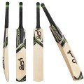 Kookaburra Storm Pro Players Cricket Bat