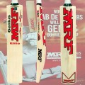 MRF Genius Elite Edition Cricket Bat Australia
