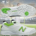 New Balance CK4020 W3 Cricket Shoes