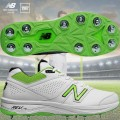 New Balance CK4030 W3 Cricket Shoes