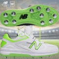 New Balance CK4040 w3 Cricket Shoes