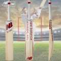 New Balance TC1260 Senior Cricket Bat