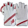 New Balance TC560 WK Gloves