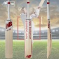 New Balance TC860 Senior Cricket Bat